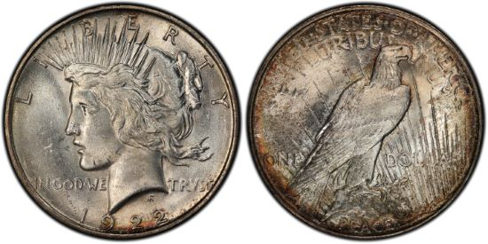 http://images.pcgs.com/CoinFacts/27672255_37495901_550.jpg