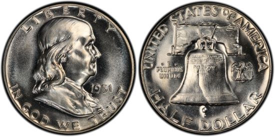 http://images.pcgs.com/CoinFacts/27674523_37529598_550.jpg