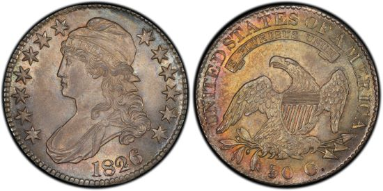 http://images.pcgs.com/CoinFacts/27674540_37769543_550.jpg