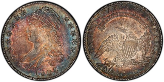 http://images.pcgs.com/CoinFacts/27674541_37769260_550.jpg