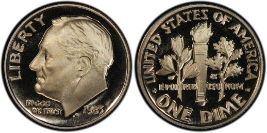 http://images.pcgs.com/CoinFacts/27675169_37490233_550.jpg