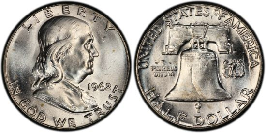 http://images.pcgs.com/CoinFacts/27677915_37498722_550.jpg