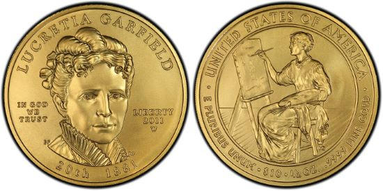 http://images.pcgs.com/CoinFacts/27678300_37481114_550.jpg