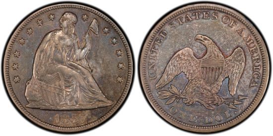 http://images.pcgs.com/CoinFacts/27682322_33123810_550.jpg