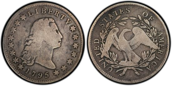 http://images.pcgs.com/CoinFacts/27685430_37489955_550.jpg