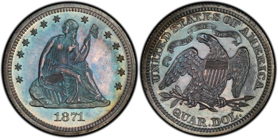 http://images.pcgs.com/CoinFacts/27687435_37479132_550.jpg