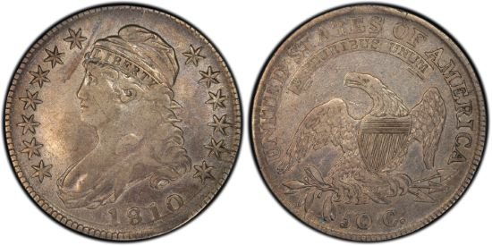 http://images.pcgs.com/CoinFacts/27689053_38792957_550.jpg