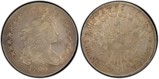 http://images.pcgs.com/CoinFacts/27691493_37530562_550.jpg