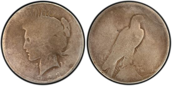 http://images.pcgs.com/CoinFacts/27692141_37569631_550.jpg
