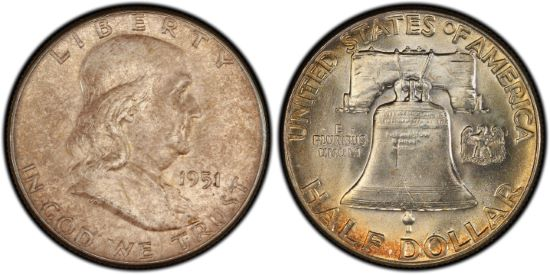http://images.pcgs.com/CoinFacts/27693508_37594810_550.jpg