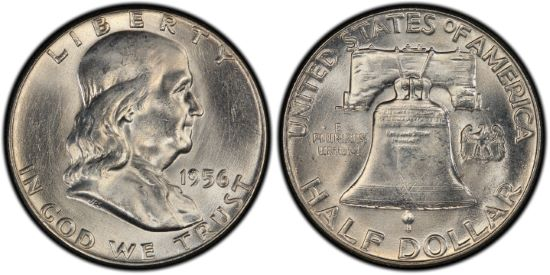 http://images.pcgs.com/CoinFacts/27693510_37590788_550.jpg