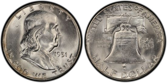 http://images.pcgs.com/CoinFacts/27693513_37590857_550.jpg