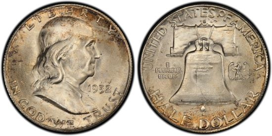 http://images.pcgs.com/CoinFacts/27693514_37590859_550.jpg