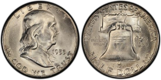 http://images.pcgs.com/CoinFacts/27693515_37590884_550.jpg