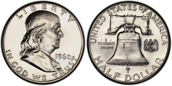 http://images.pcgs.com/CoinFacts/27693518_37590888_550.jpg