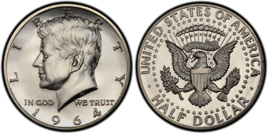 http://images.pcgs.com/CoinFacts/27693519_37572390_550.jpg