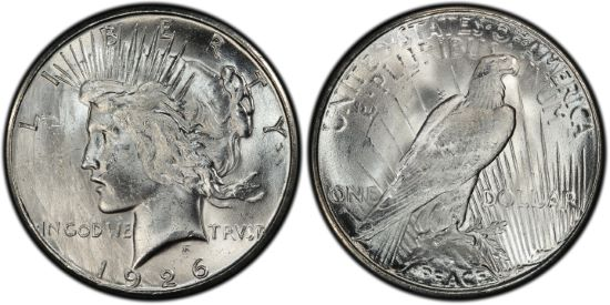 http://images.pcgs.com/CoinFacts/27694003_39954728_550.jpg
