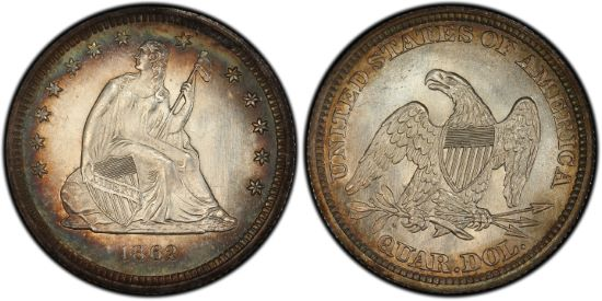 http://images.pcgs.com/CoinFacts/27703603_38016198_550.jpg