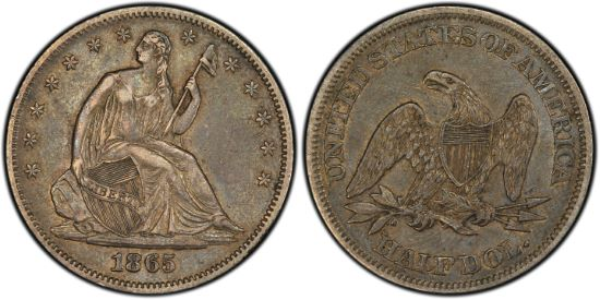 http://images.pcgs.com/CoinFacts/27704986_37990996_550.jpg