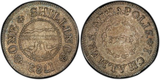 http://images.pcgs.com/CoinFacts/27709319_44080453_550.jpg