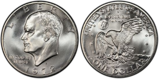 http://images.pcgs.com/CoinFacts/27709998_37883341_550.jpg