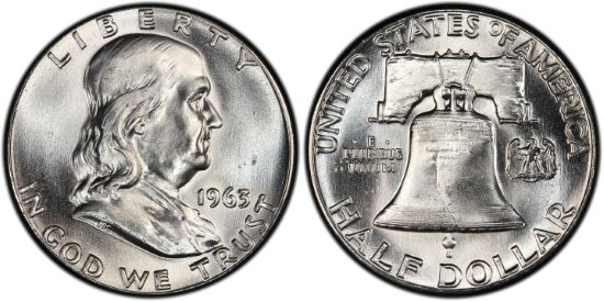 http://images.pcgs.com/CoinFacts/27710086_37907563_550.jpg
