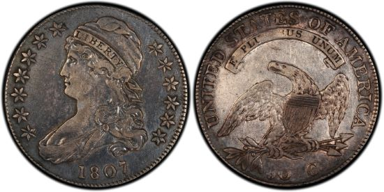 http://images.pcgs.com/CoinFacts/27711204_49053269_550.jpg