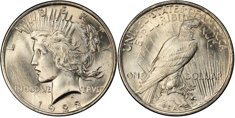 http://images.pcgs.com/CoinFacts/27713991_48893749_550.jpg