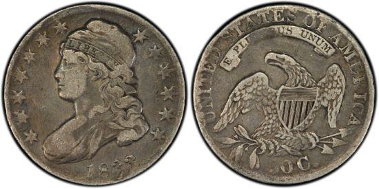 http://images.pcgs.com/CoinFacts/27716152_38792949_550.jpg