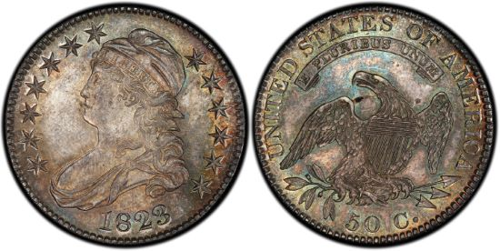 http://images.pcgs.com/CoinFacts/27716161_37651634_550.jpg
