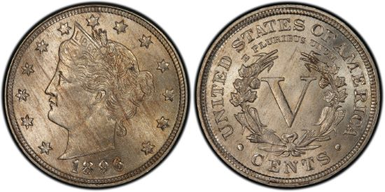 http://images.pcgs.com/CoinFacts/27717128_38671353_550.jpg