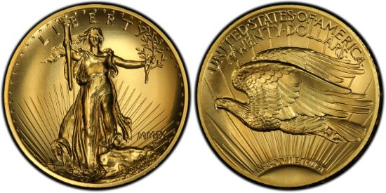 http://images.pcgs.com/CoinFacts/27719185_37799103_550.jpg