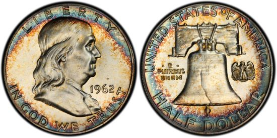 http://images.pcgs.com/CoinFacts/27719359_37769358_550.jpg