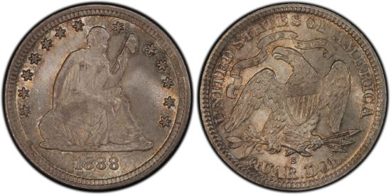 http://images.pcgs.com/CoinFacts/27721428_31769623_550.jpg