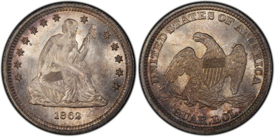http://images.pcgs.com/CoinFacts/27721435_36029420_550.jpg
