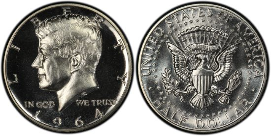 http://images.pcgs.com/CoinFacts/27721735_37803381_550.jpg