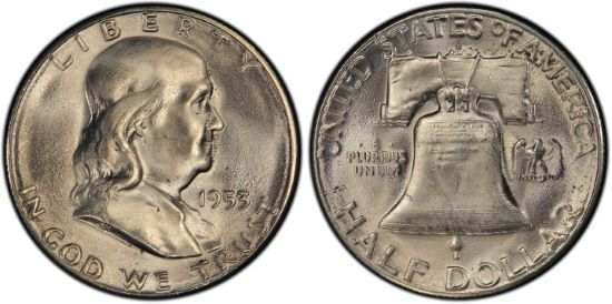 http://images.pcgs.com/CoinFacts/27728784_38281446_550.jpg