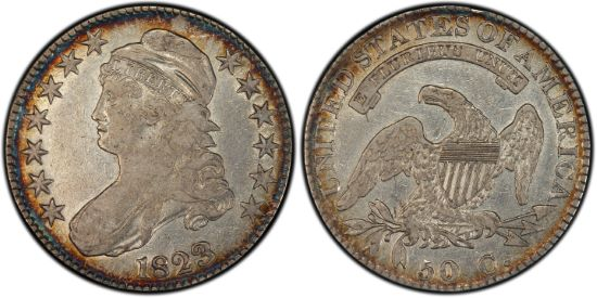 http://images.pcgs.com/CoinFacts/27729598_38792945_550.jpg