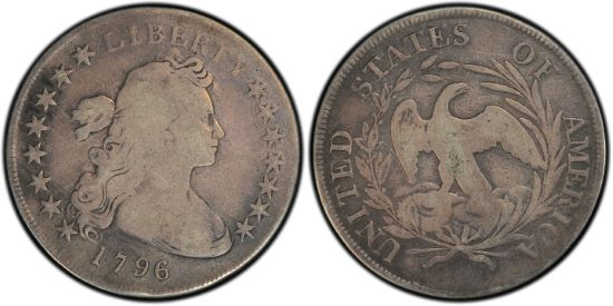 http://images.pcgs.com/CoinFacts/27729701_38046611_550.jpg