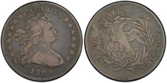 http://images.pcgs.com/CoinFacts/27729708_38046548_550.jpg