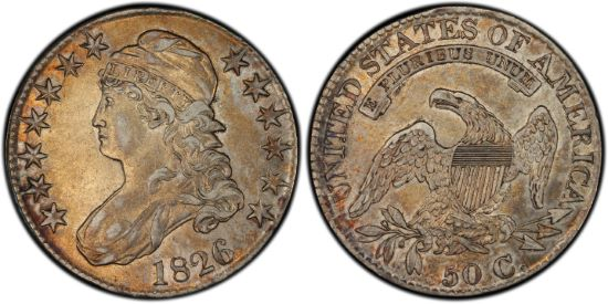 http://images.pcgs.com/CoinFacts/27729740_38792938_550.jpg