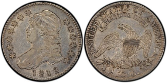 http://images.pcgs.com/CoinFacts/27730106_37926905_550.jpg