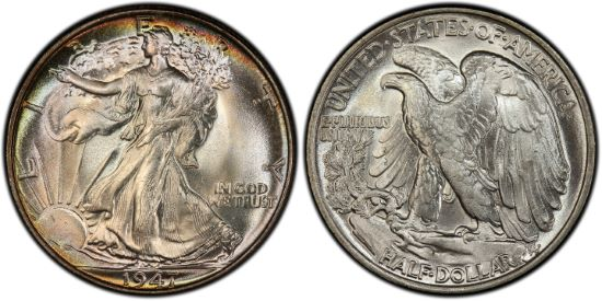 http://images.pcgs.com/CoinFacts/27730251_38017235_550.jpg