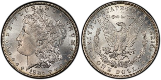 http://images.pcgs.com/CoinFacts/27730875_37907293_550.jpg