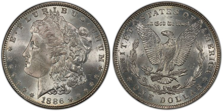 http://images.pcgs.com/CoinFacts/27730875_98936580_550.jpg