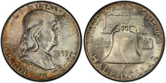 http://images.pcgs.com/CoinFacts/27730931_38046888_550.jpg