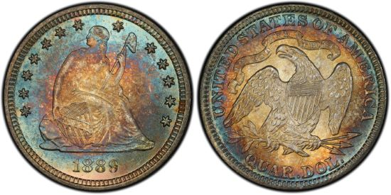 http://images.pcgs.com/CoinFacts/27736412_37924588_550.jpg