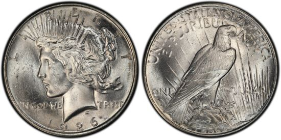 http://images.pcgs.com/CoinFacts/27740080_38069918_550.jpg