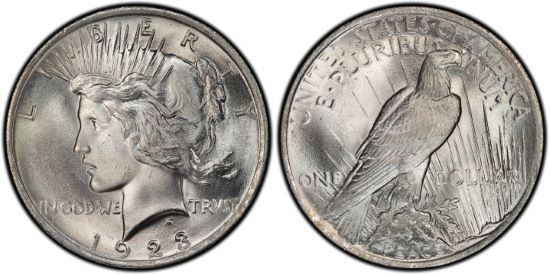 http://images.pcgs.com/CoinFacts/27740081_38069913_550.jpg