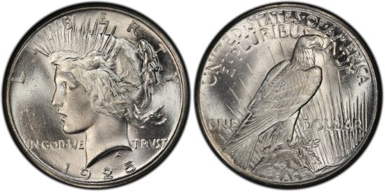 http://images.pcgs.com/CoinFacts/27740082_38137291_550.jpg